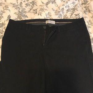 Stretch Gap Work Pants